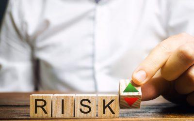 Protéger votre entreprise avec une assurance professionnelle :