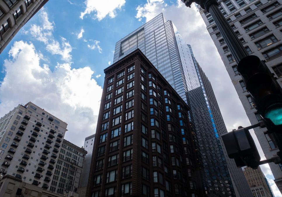 Conseils rapides sur le choix d'un bien immobilier commercial