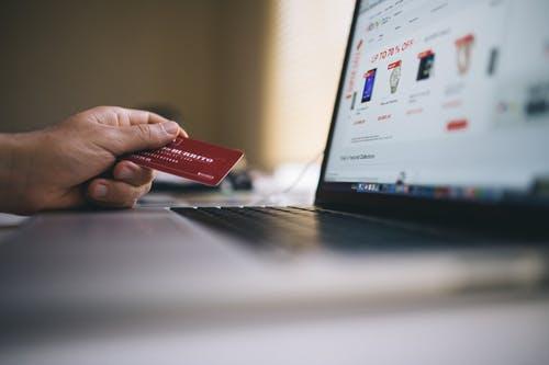 Comment organiser la gestion de votre boutique e-commerce?