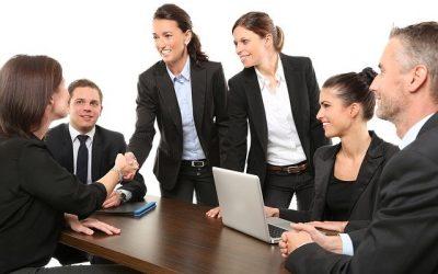 4 arguments pour réussir à obtenir le financement de son projet d'entreprise