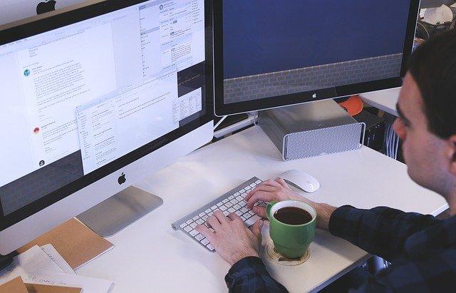 Quelques blogs à suivre sur l'entrepreneuriat et le marketing