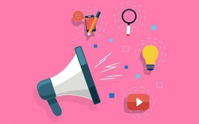 5 conseils pour une communication efficace sur internet