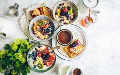 Quels sont les aliments les plus consommés en France ?