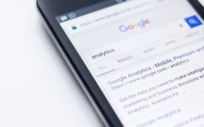 Quelques conseils de base pour lancer votre site E-commerce