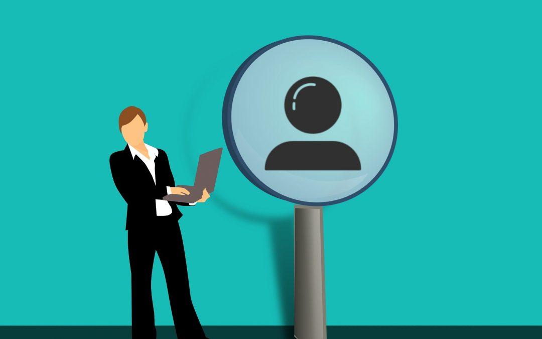 Relations clients : les avantages du CRM