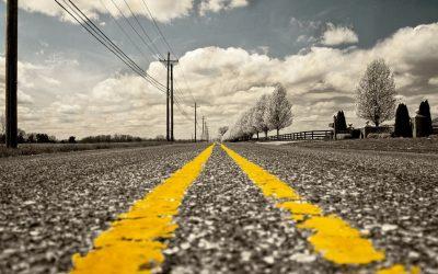 Quels sont les avantages de la digitalisation du transport routier ?