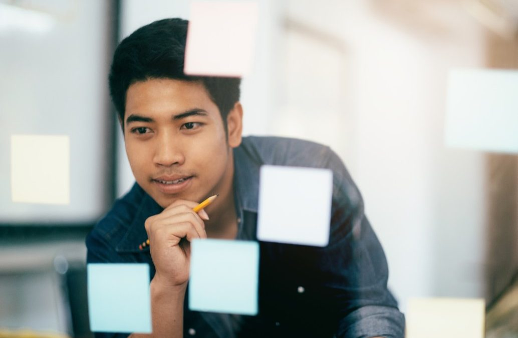 Gérer ses projets en mode agile