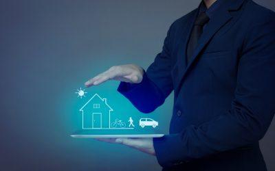 Assurance habitation : quelle est la prise en charge après un cambriolage ?